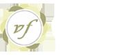 Logo Residence Villa Flo